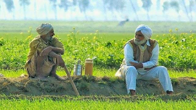 15 दिसंबर तक आ सकती है प्रधानमंत्री किसान सम्मान निधि की 10वीं किस्त, 31अक्टूबर तक जरूर कर लें यह काम