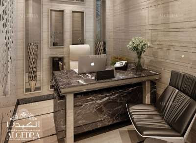 47 Koleksi Gambar Design Interior Office Room Gratis Terbaik Download Gratis
