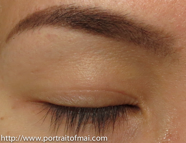 anastasia beverly hills dipbrow (3 of 4)