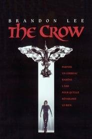 The Crow 2 Stream