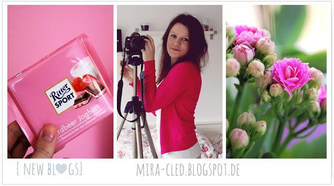 http://i402.photobucket.com/albums/pp103/Sushiina/newblogs/blog18_zps984e75d2.jpg