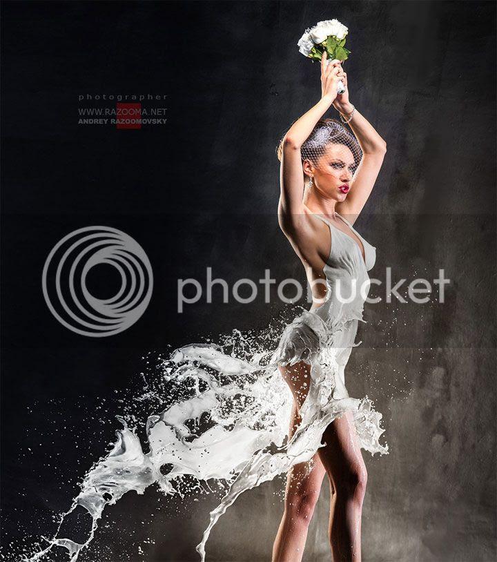 photo Andrey-Razoomovsky-4_zpsaef110a2.jpg