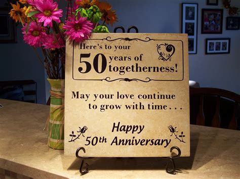 FUNNY QUOTES FOR 50TH WEDDING ANNIVERSARY image quotes at