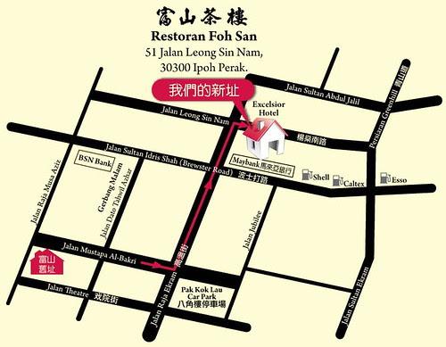 FS_map