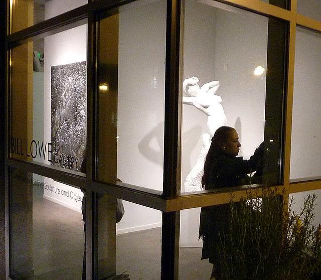 P1050254-2010-11-19-Bill-Lowe-Gallery-by-Tom-Swanston-outsidein