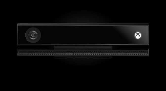 http://www.extremetech.com/wp-content/uploads/2013/05/Kinect-2-for-Xbox-One-e1369171424377.jpg