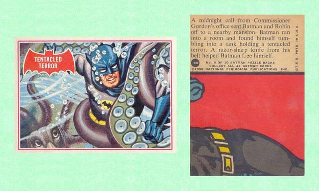 Batman_red bat_08A