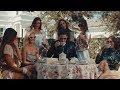 De La Ghetto – Se Que Quieres (Official Video)