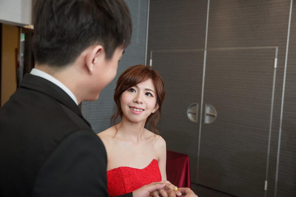 017維多利亞婚禮拍攝