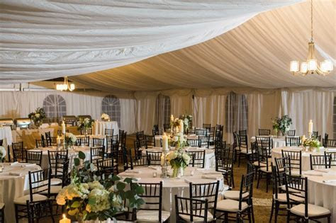 Unlimited Party & Event Rental   Wedding Rentals in
