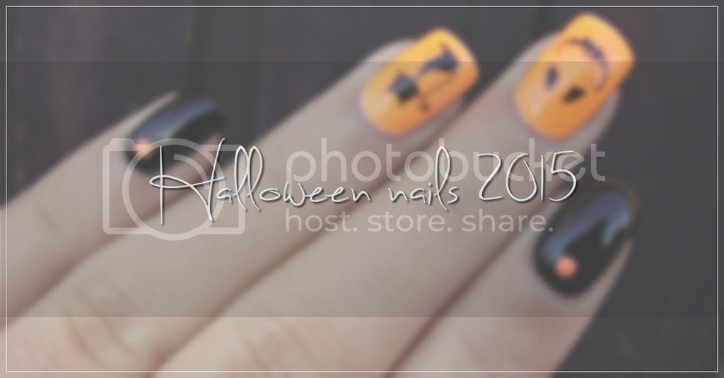 photo halloween_nails_2015_6_zpsop2txvrs.jpg