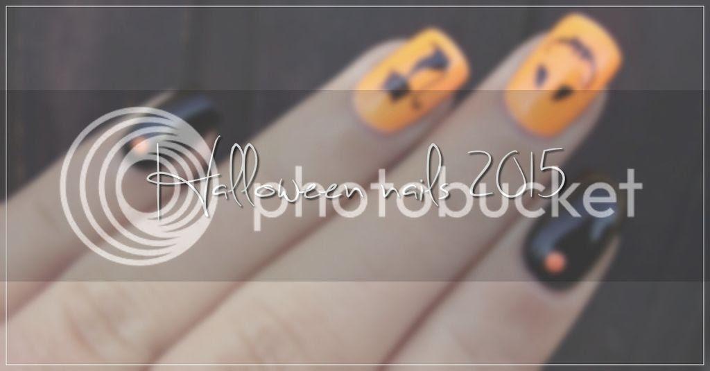 photo halloween_nails_2015_6_zpsop2txvrs.jpg