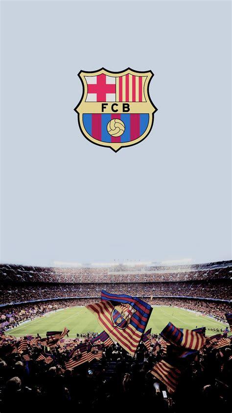 fc barcelona iphone wallpaper iphone wallpapers