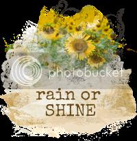 photo Rain-or-Shine_zps7764348c.png