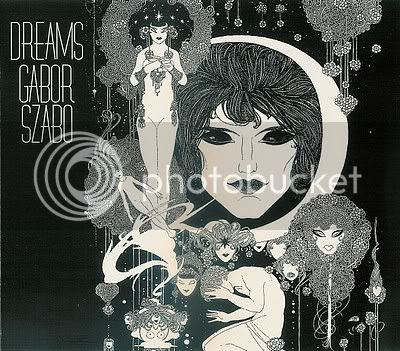 gaborszabo-dreams1968
