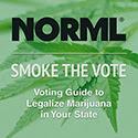 State Marijuana Penalties