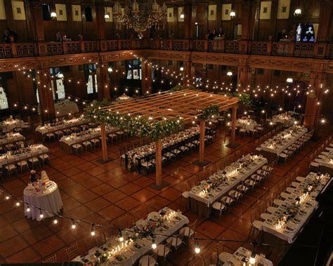Scottish Rite Cathedral   Indianapolis, IN Wedding Venue
