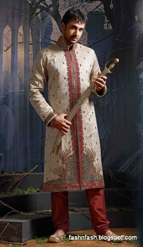 Sherwanis-for-Men-New-Latest-Sherwani-Designs-Sherwani-Online-Pics-Images-2013-3