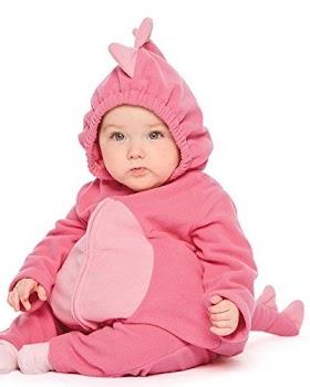 Top Galery Carters Infant Halloween Costumes