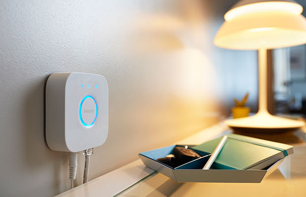 philips-hue-bridge-siri-homekit