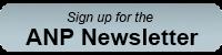 http://allnewspipeline.com//sohoadmin/program/modules/site_templates/pages/AllnewsPipeline-Responsive/images/NewsletterButton.png