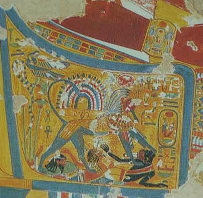 Ancient_Egypt_sphinx_wars_Heavens