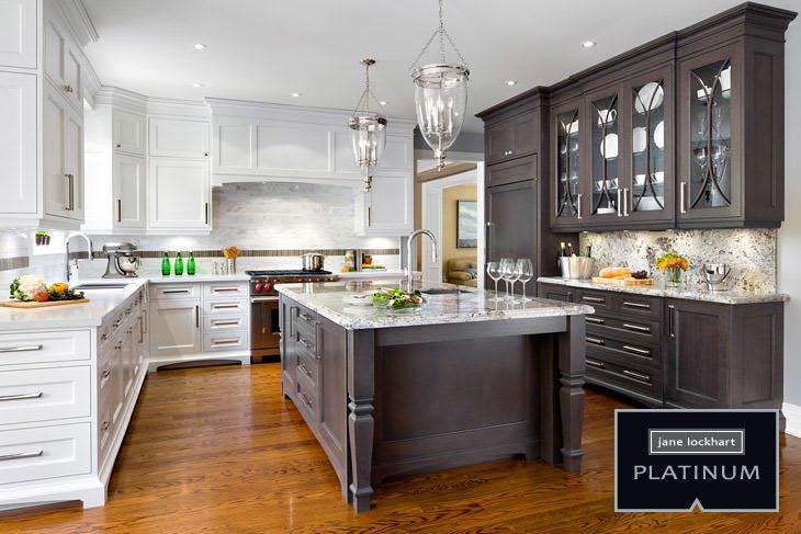 Image Result For Kitchen Design High