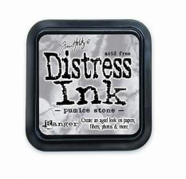 http://www.stamping-fairies.de/stempelzubehoer/stempelkissen/distress-ink/distress-ink-pumice-stone.html