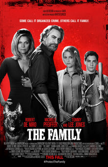 File:The Family 2013, Poster.jpg
