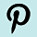 PINTEREST-ICON-small