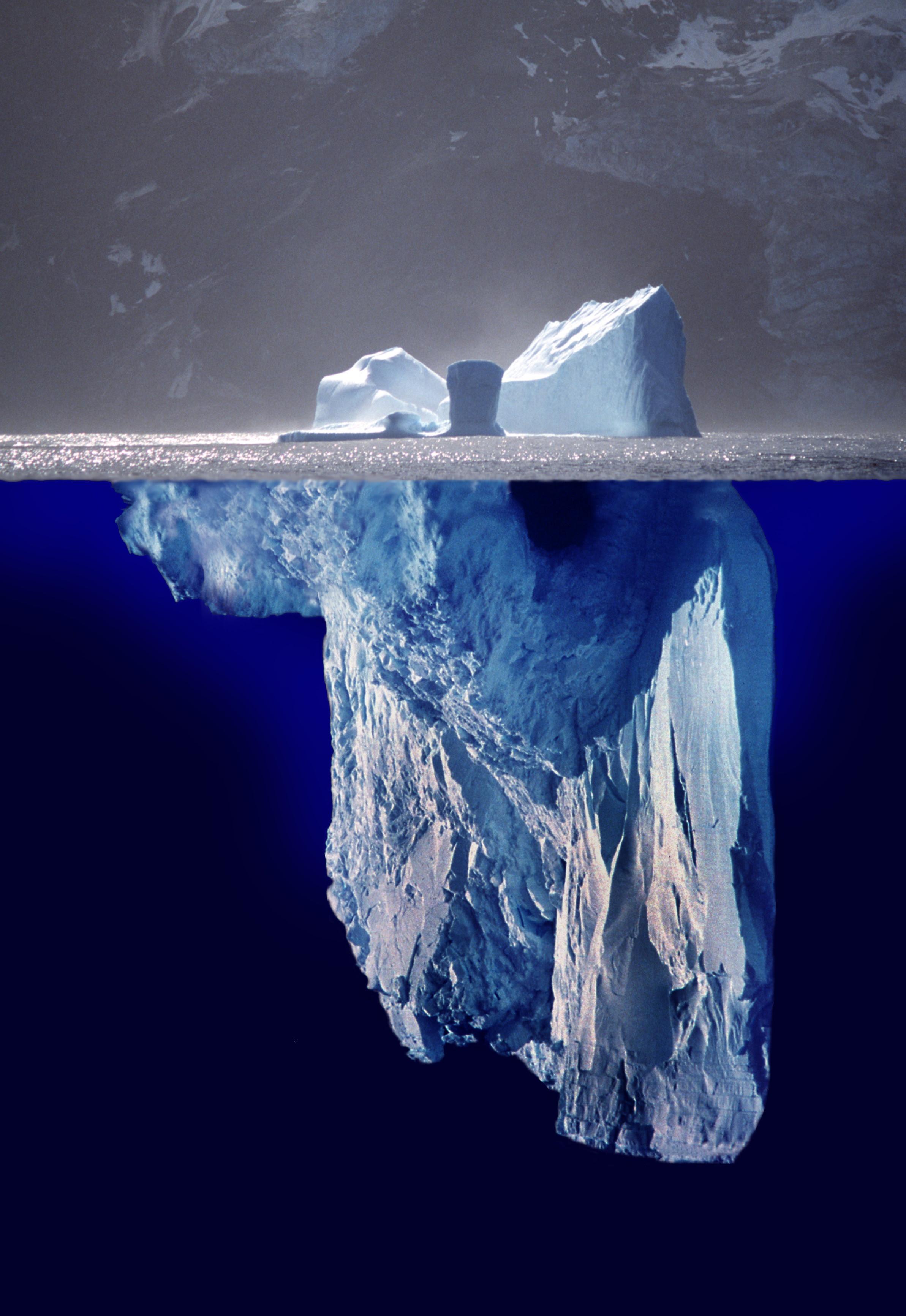 File:Iceberg.jpg