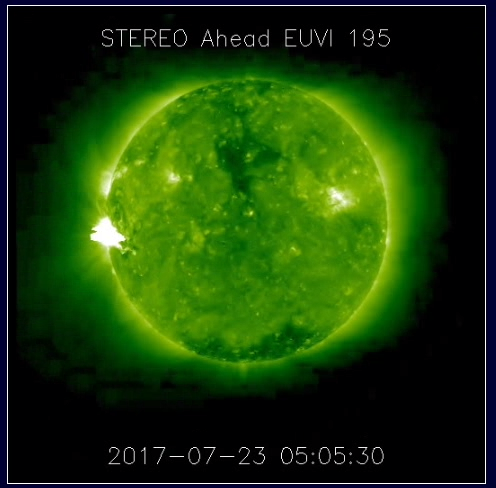 http://www.spaceweather.com/images2017/23jul17/stereoa.png?PHPSESSID=a1f18n97nmuctgeatg6acve492
