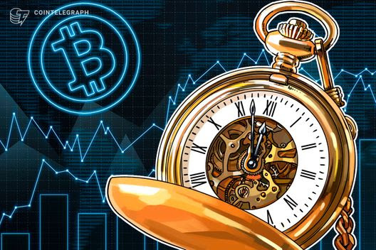 Indian Gov't to Approach Crypto Regulation 'With Due Caution'