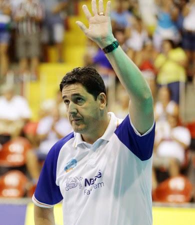 Luizomar de Moura Osasco (Foto: João Neto/Fotojump)