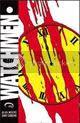 Watchmen - Volume 4
