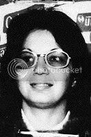 Julie Otero