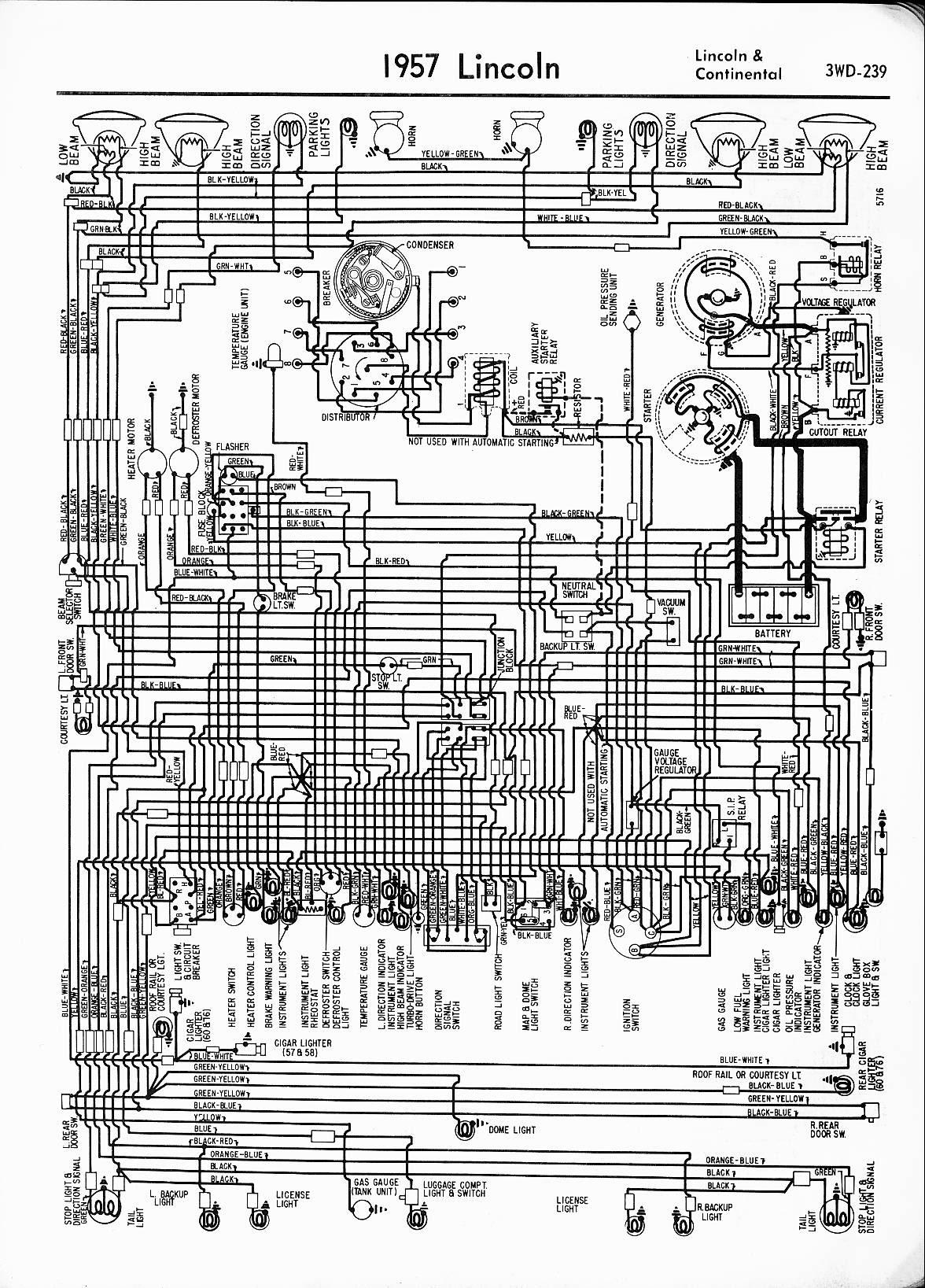 1965 Mustang Wiring Diagram Pdf