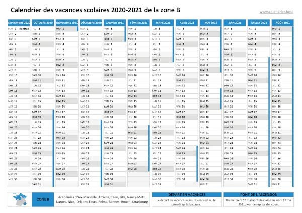 Calendrier Universitaire Lille 3 2022 Calendrier may 2021: Calendrier Universitaire Lille 2 2022 2021