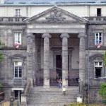 Assises - La troisième journée du procès du meurtre d'Aixe-sur-Vienne en direct [terminé]