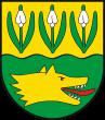 Huy hiệu Woggersin