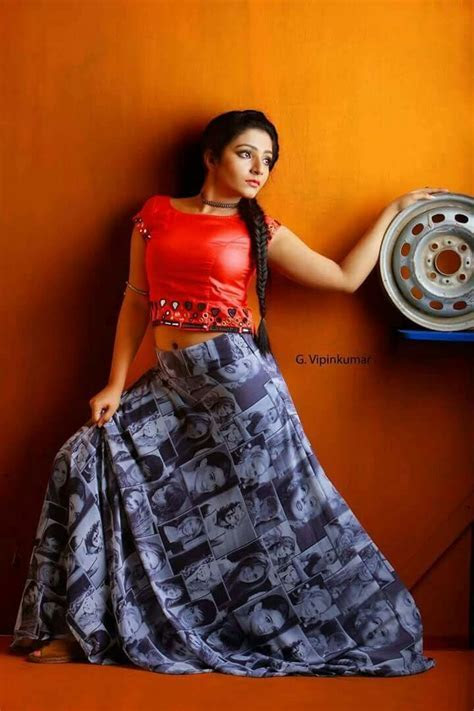 857 best ideas about indian skirts long on Pinterest