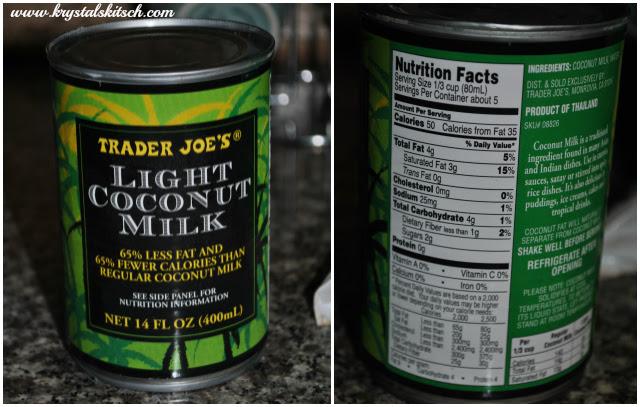 Coconut Milk Coffee: Whole 30 Coffee