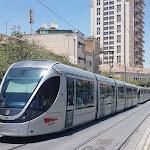 העליון: בוטלה התביעה הייצוגית שהגישו נוסעים נגד סיטיפס - כל העיר – ירושלים