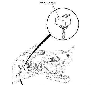 1990 Honda Prelude Fuel Pump Wiring Wiring Diagrams Word Mean See Mean See Romaontheroad It