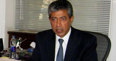أفتاب أحمد رئيس سيتى بنك - مصر