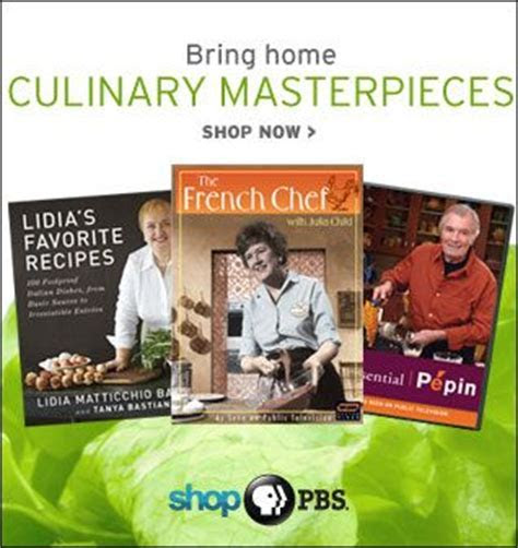 49 best Martha Bakes PBS Recipes images on Pinterest