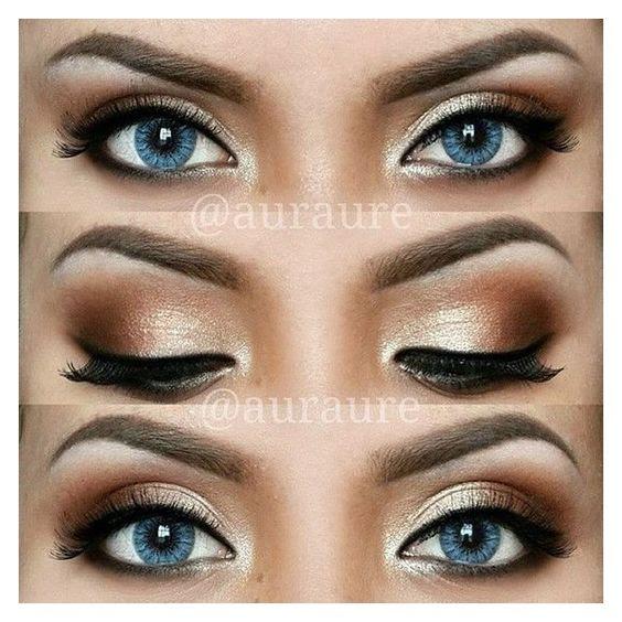 Makeup revolution london ultra sculpt & contour kit