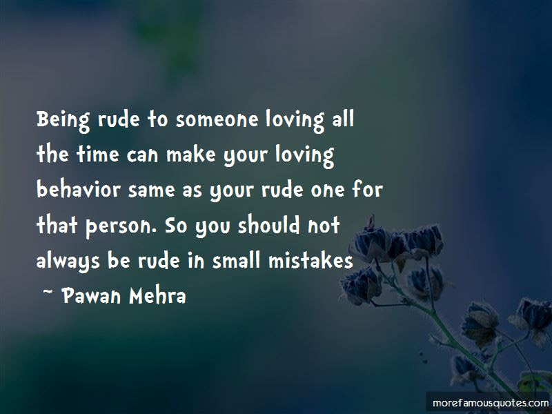 Quotes About Always Loving That One Person Top 7 Always Loving That