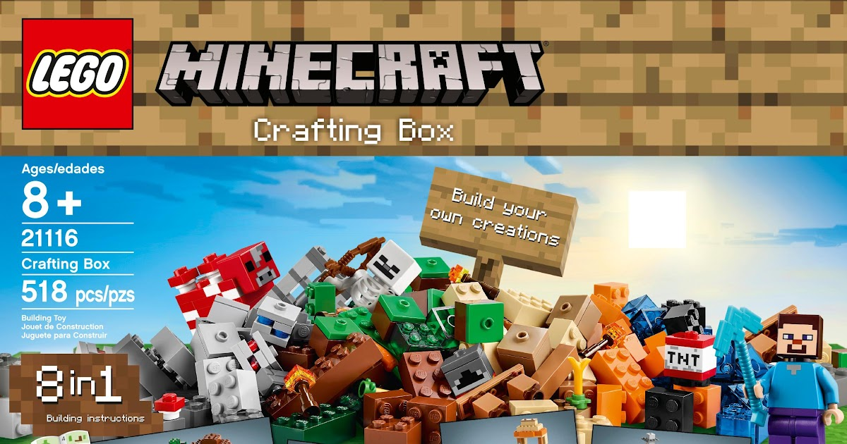 crafting and building download para pc gratis