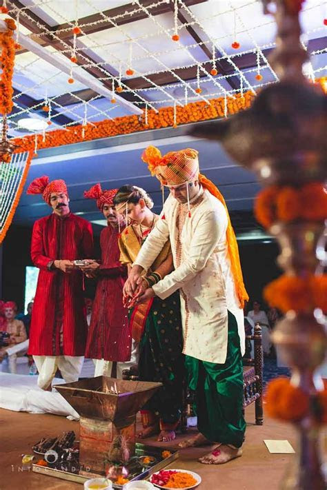 11 Best Maharashtrian Groom Wear Ideas For Your Man